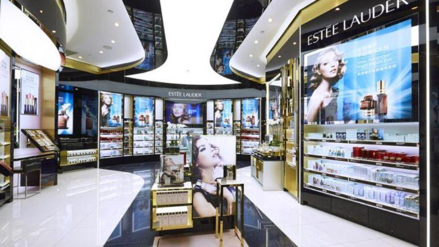 Άλμα κερδοφορίας για την Estée Lauder Hellas
