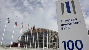 ΕΤΕπ: Νέο πρόγραμμα €500 εκατ. για επιχειρηματικές επενδύσεις στην Ελλάδα που στηρίζουν τους νέους και τις γυναίκες