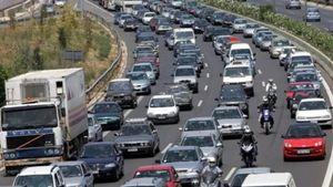 EE: 255 εκατ. ευρώ για την κατασκευή τμήματος αυτοκινητοδρόμου στην Ελλάδα