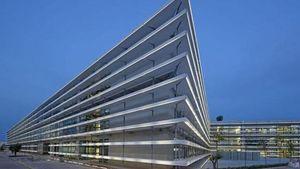 Εθνική Πανγαία: Δάνειο 50 εκατ. ευρώ από EBRD