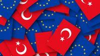 Bloomberg: Η Τουρκία απομονώνεται ενώ η Ελλάδα αποκτά συμμάχους