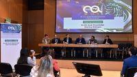 4η Ευρω-Αραβική Διάσκεψη: Επιτυχές το Startup Convention Workshop