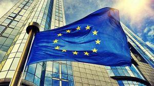 Ευρωπαϊκή Τραπεζική Ομοσπονδία: Προσηλωμένοι στη στήριξη ιδιωτών και επιχειρήσεων
