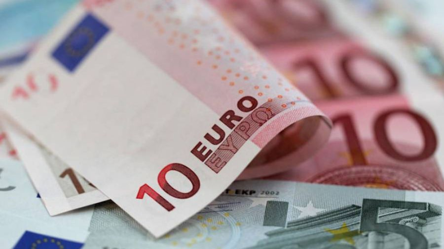 Σε ποιους θα δοθούν δάνεια ως 25.000 ευρώ χωρίς εξασφαλίσεις