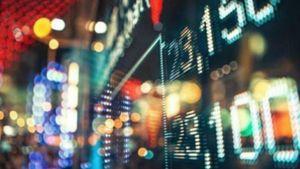 Ευρωπαϊκές Αγορές: Ανοδική πορεία καταγράφουν οι μετοχές στο ξεκίνημα των συναλλαγών