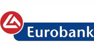 Eurobank: Ηλεκτρονικά η περιοδική ενημέρωση πελατών