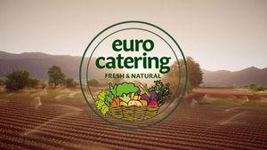 Eurocatering: Επένδυση από τα funds EOS Capital Partners και Elikonos