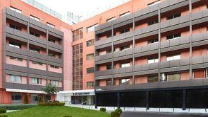 Ευρωκλινική: Το πρώτο νοσοκομείο στην Ελλάδα με τη πλατφόρμα Video Ενδοσκόπησης EVIS X1
