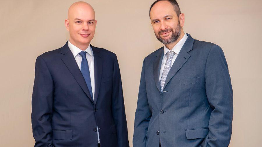 Όμιλος Ευρωκλινικής: Συμφωνία πώλησης και αύξησης Μετοχικού Κεφαλαίου