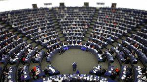 #EUforChildren: Διάσκεψη για τα Δικαιώματα του Παιδιού από το ΕΚ