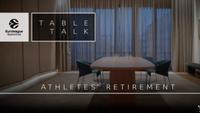 """""""Η συνταξιοδότηση των αθλητών"""", το νέο ντοκιμαντέρ της EuroLeague (vid)"""