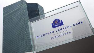 Reuters: Πέντε βασικά ερωτήματα για τη νέα στρατηγική της ΕΚΤ