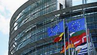 Ευρωπαϊκή ψηφιακή ταυτότητα και ευρωπαϊκό 'cloud' δεδομένων θα αποφασίσει η Σύνοδος Κορυφή