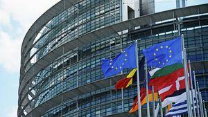 Kορονοϊός: «Η ΕΕ θα χρησιμοποιήσει όλα τα μέσα που διαθέτει»
