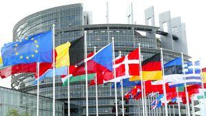 Συμφωνία για το Ευρωπαϊκό Κοινωνικό Ταμείο (ESF+) 2021-2027