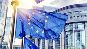 Η Ευρωπαϊκή Επιτροπή προτείνει μέτρα για την προάσπιση των δικαιωμάτων του παιδιού