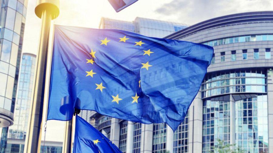 Η Επιτροπή χαράσσει πορεία για μια ανοικτή, βιώσιμη και δυναμική εμπορική πολιτική της ΕΕ