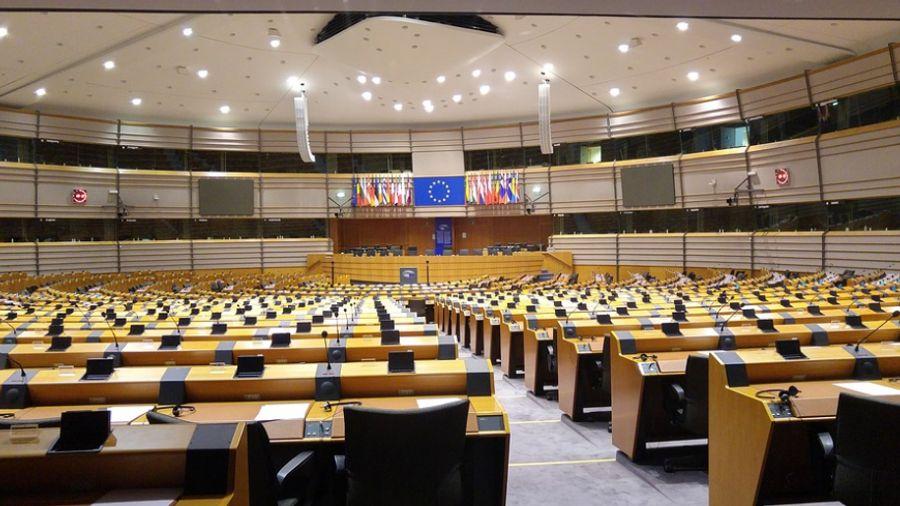Έκτακτη τηλεδιάσκεψη των ηγετών της ΕΕ για τον κορονοϊό