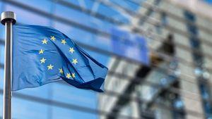 Ο Αντιπρόεδρος Σχοινάς και η Επίτροπος Γκαμπριέλ κηρύσσουν την έναρξη της Διάσκεψης της ΕΕ