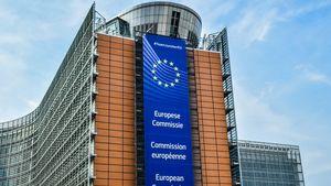 Κοινή Δήλωση των θεσμών του Συμβουλίου της Ευρώπης για την Παγκόσμια Ημέρα Περιβάλλοντος