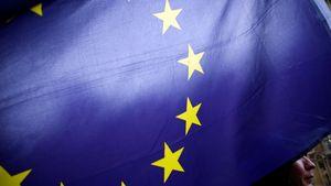 ΔΝΤ: Υποχωρεί η αισιοδοξία για την ανάκαμψη της παγκόσμιας οικονομίας