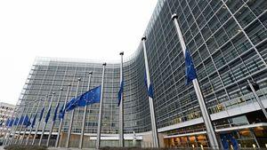 Ούρσουλα φον ντερ Λάιεν: Η νέα Κομισιόν θα επιδιώκει περισσότερα για την Ευρωπαϊκή Ένωση