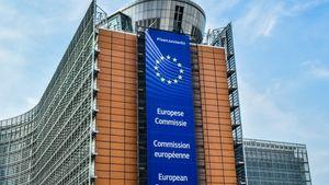 Δημιουργική Ευρώπη: 30 χρόνια στήριξης του ευρωπαϊκού κινηματογράφου