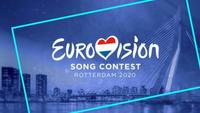 Eurovision 2021: Θα διεξαχθεί κανονικά στο Ρότερνταμ με αυστηρά μέτρα