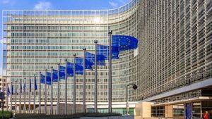 Κέντρο ερευνών Ευ. Επιτροπής: Νέα υλικά για τον έλεγχο τεστ αντισωμάτων κατά της COVID-19