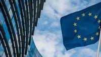 ΕΕ: Προκηρύσσει πρόσκληση υποβολής προτάσεων ύψους 10,5 εκ. ευρώ για έργα κυβερνοασφάλειας