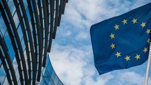 «Ο πολιτισμός της Ευρώπης δίπλα σου» - Νέα εκστρατεία της Επιτροπής για τον τουρισμό