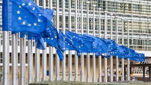 Πολιτική συμφωνία στοχεύει στο Ευρωπαϊκό σύστημα πληροφοριών και αδειοδότησης ταξιδιών