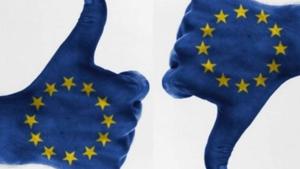 Ευρωβαρόμετρο: Το 90% των Ευρωπαίων θεωρεί σημαντική την προστασία του περιβάλλοντος