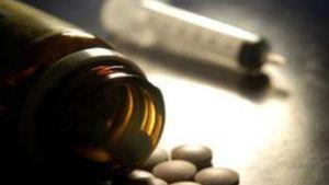 Πανευρωπαϊκή Έρευνα στο Σχολικό Πληθυσμό για τη χρήση εξαρτησιογόνων ουσιών