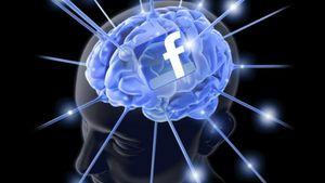 Η Facebook εξαγοράζει start-up που ειδικεύεται στο brain-computing