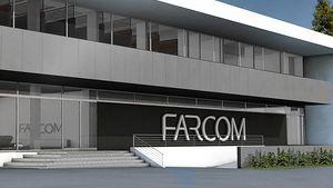 Νέα δράση ΕΚΕ από τη FARCOM για «ΤΟ ΧΑΜΟΓΕΛΟ ΤΟΥ ΠΑΙΔΙΟΥ»