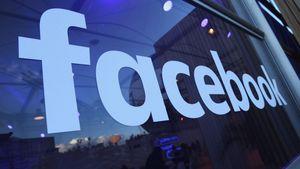 "Facebook: Κόπηκαν 2,2 εκατ. διαφημίσεις για ""παρεμπόδιση ψηφοφορίας"" στις ΗΠΑ"
