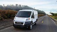 Fiat Chrysler Automobiles και Waymo επεκτείνουν τη συνεργασία τους στην αυτόνομη οδήγηση