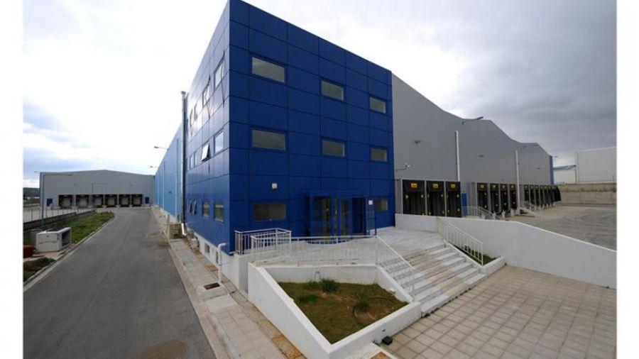 Συνεργασία FDL και ΦΑΓΕ για την αγορά της Κύπρου