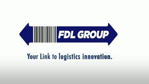FDL Group: Ολοκλήρωση συγχώνευσης με απορρόφηση θυγατρικών εταιρειών