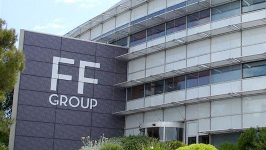 Όμιλος FF Group: Διευρύνει το δίκτυο καταστημάτων Collective με τέσσερα νέα καταστήματα