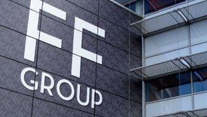 FF Group:Συμφωνία με Ένοπλες Δυνάμεις και Σώματα Ασφαλείας