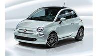 Κορονοϊός: Η Fiat Chrysler αναστέλλει τη λειτουργία εργοστασίων στην Ιταλία