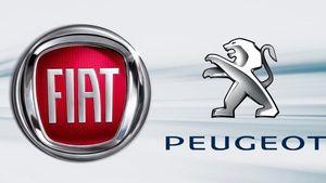 Fiat Chrysler-Peugeot: Ανοίγει ο δρόμος για τη συγχώνευση