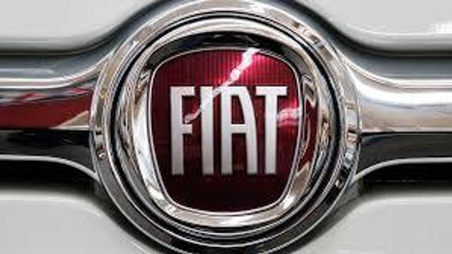 Ευρωπαϊκό δικαστήριο: Η Fiat πρέπει να επιστρέψει 30 εκατ. ευρώ σε φόρους