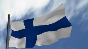 Η Φινλανδία ανοίγει τα σύνορα για Ελλάδα και Κύπρο