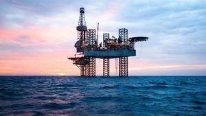 ΔΕΣΦΑ: Αυξητική τάση στην κατανάλωση του φυσικού αερίου στην Ελλάδα