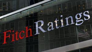 Η Fitch υποβάθμισε 14 τουρκικές τράπεζες