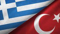 Τουρκικό Υπ. Άμυνας: Η Ελλάδα παρενοχλεί και προκαλεί ένταση στην Αν. Μεσόγειο