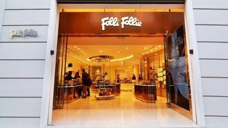 Folli Follie: Διώξεις κατά της οικογένειας Κουτσολιούτσου